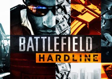 battlefield-hardline-30969-1920x1080
