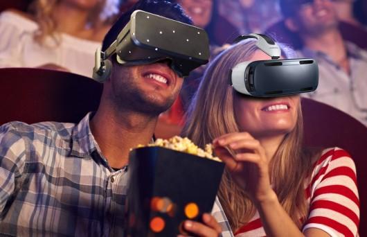 oculus-rift-non-gaming-uses-0