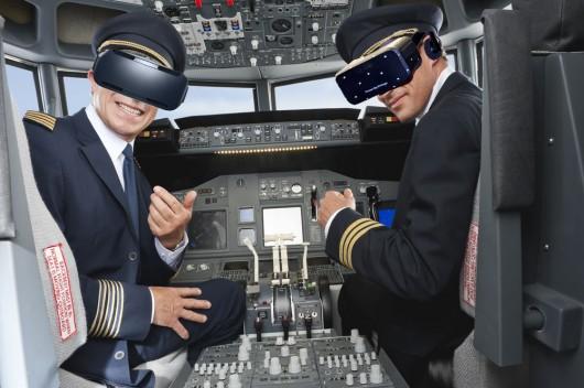 oculus-rift-non-gaming-uses-4