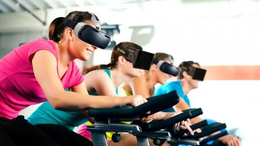 oculus-rift-non-gaming-uses-7
