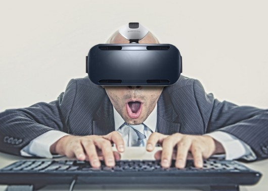 oculus-rift-non-gaming-uses-8