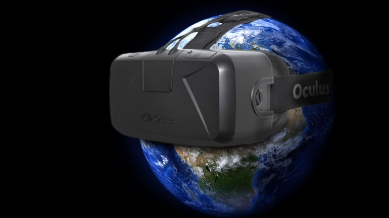 oculus-rift-non-gaming-uses-9