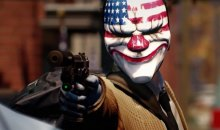 UPDATE: Payday 2 Crimewave Edition – India Release Announcement
