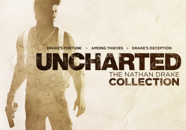 uncharted-nathan-drake-collection1