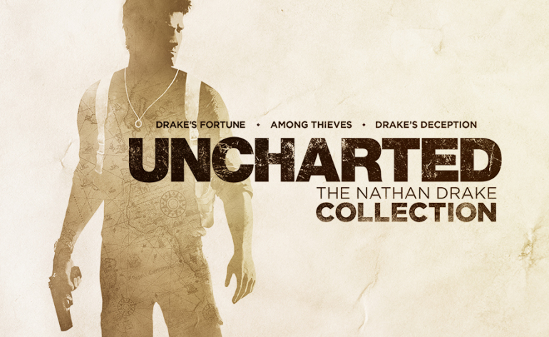 uncharted-nathan-drake-collection1