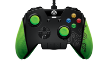 Xbox controller from Razer is built for e-sports