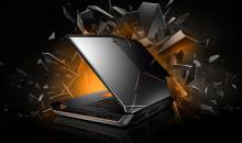 Alienware revives gaming PC and Laptop range
