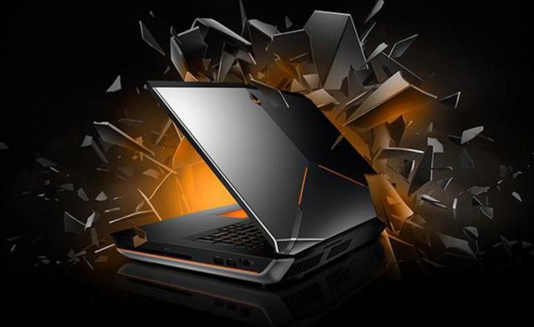 alienware-18-laptop