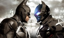 Warner Bros. Offering Full Refunds For Arkham Knight PC