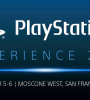 Playstation-Blog