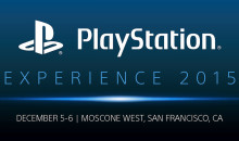 GOD OF WAR 4 AND FAR CRY PRIMAL AT PSX