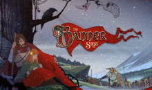 Banner Saga 2 Delayed to 2016