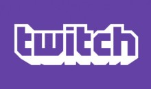 After PS4 Twitch app coming to PS3 and PS Vita soon