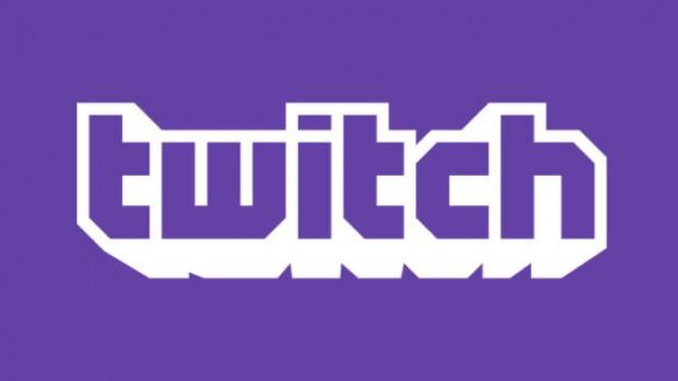 twitch game rekon