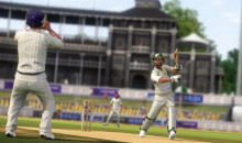 New Don Bradman Cricket game confirmed for 2016