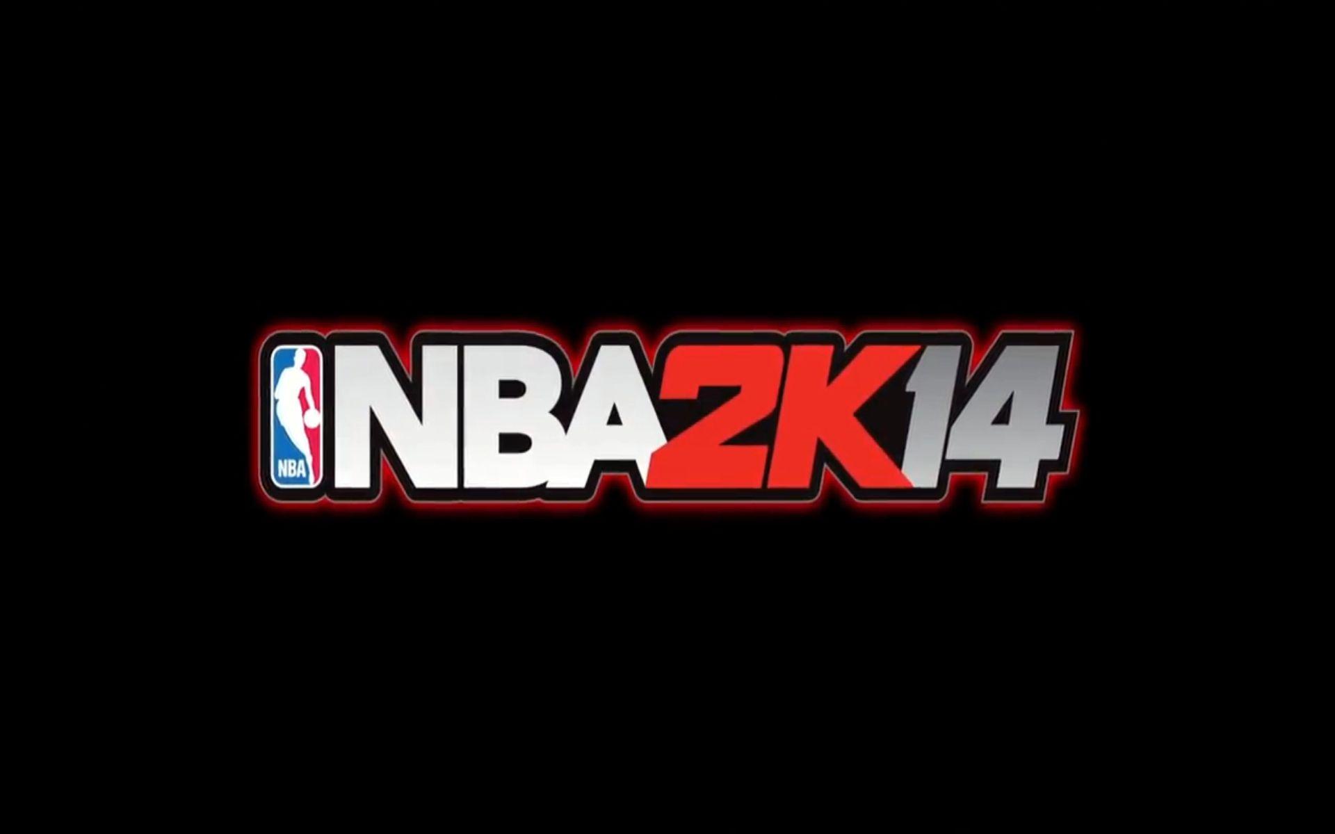 https://in.gamerekon.com/wp-content/uploads/2013/07/NBA-2K14.jpg